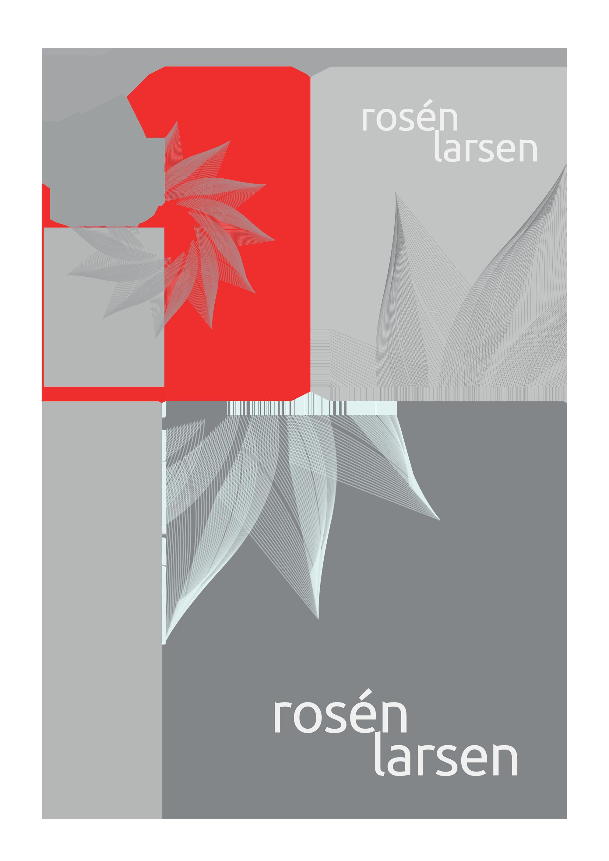 Grafisk profil – Rosén Larsen Advokater-3
