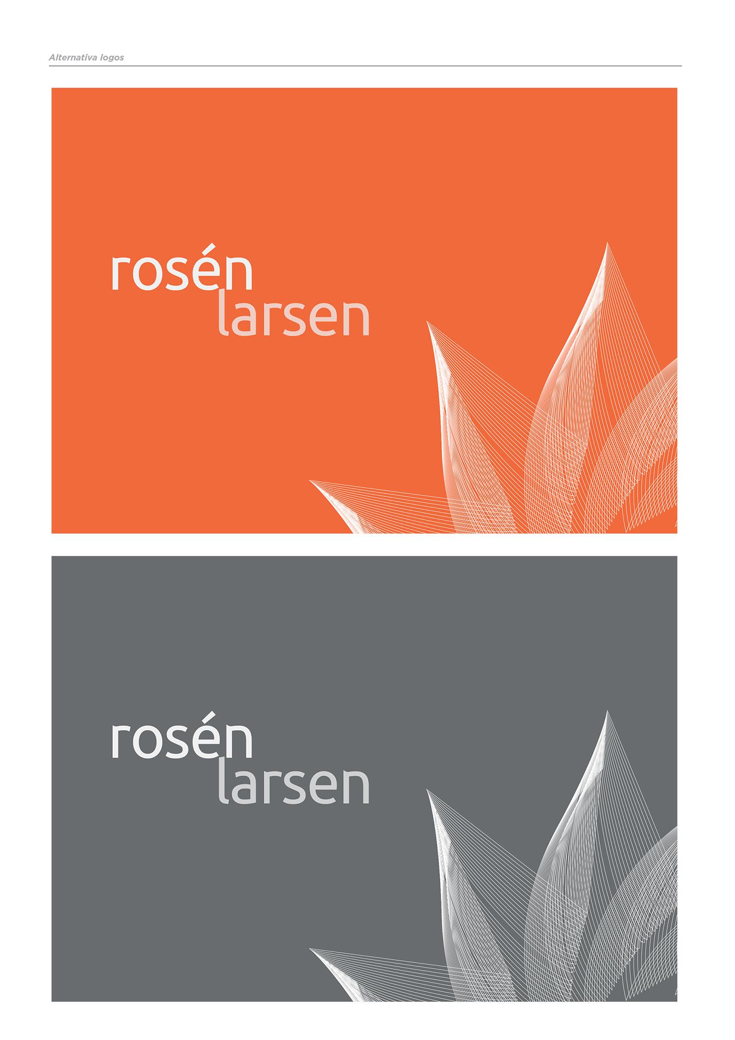 Grafisk-profil—Rosén-Larsen-Advokater-4