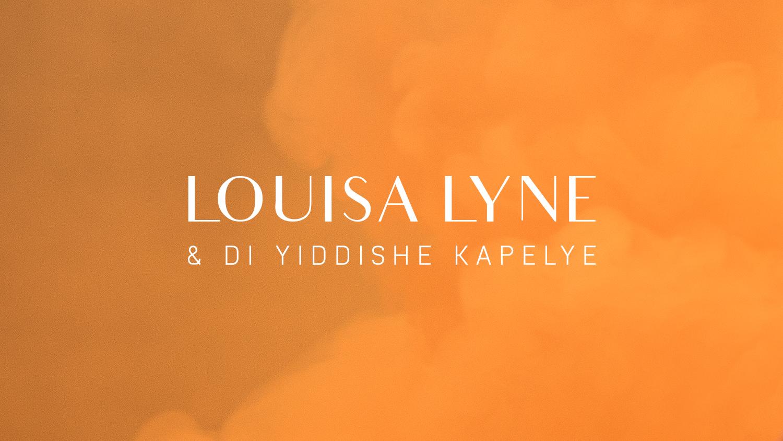 Louisa-Lyne-logo