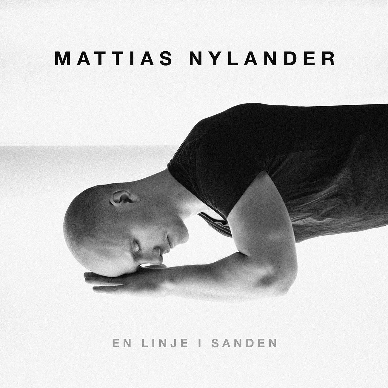 Mattias-Nylander-1