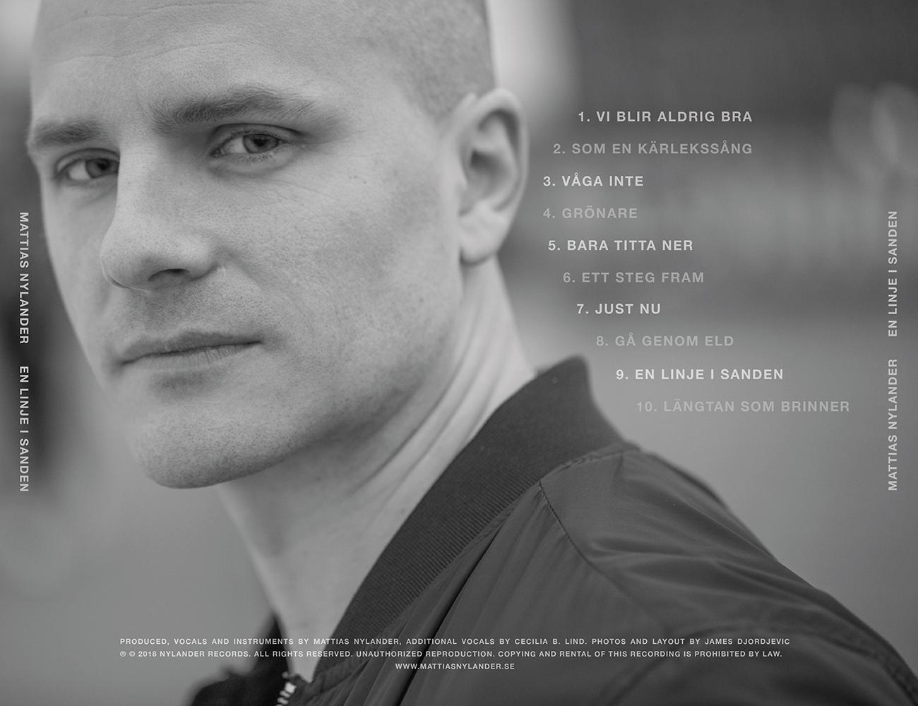 Mattias-Nylander-3