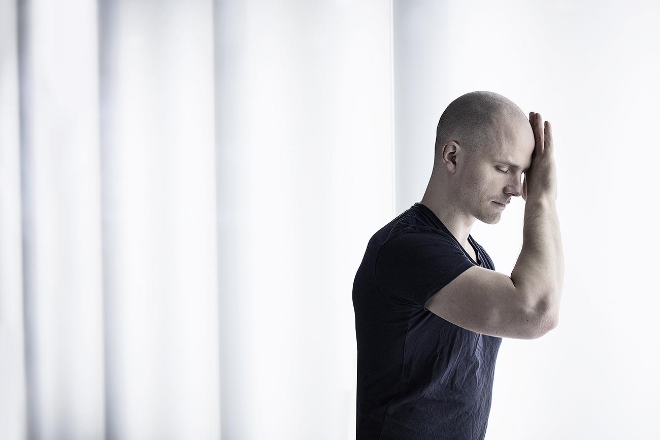 Mattias-Nylander-5