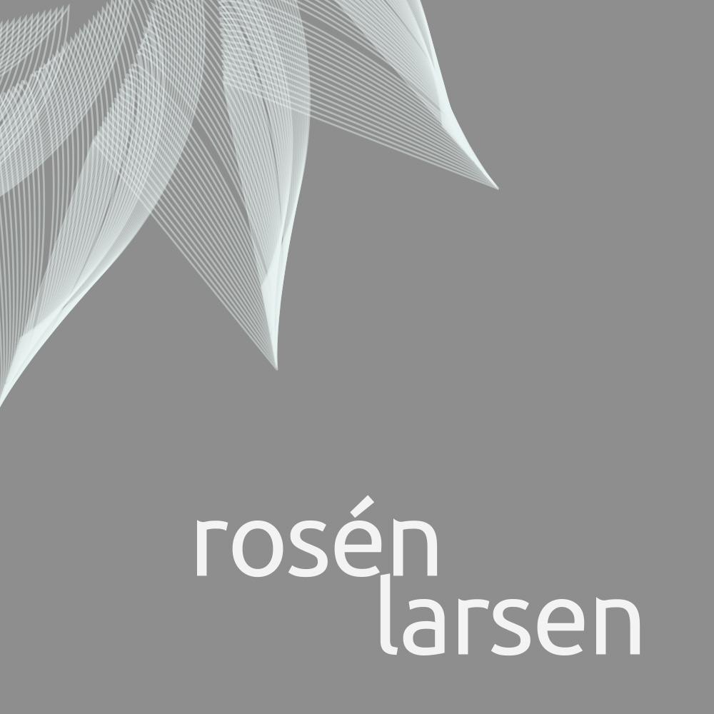 Rosen-Larsen-Advokater
